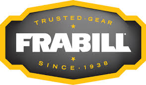 Frabill Fishing Products