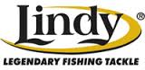 Lindy Fishing Tackle